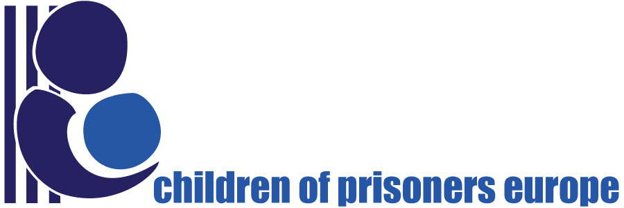 children of prisoners europe
