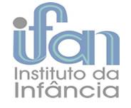 COPE Network Member IFAN logo