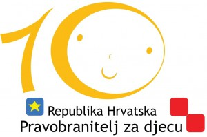 COPE Network Member Office for the Ombudsman for Children Croatia logo