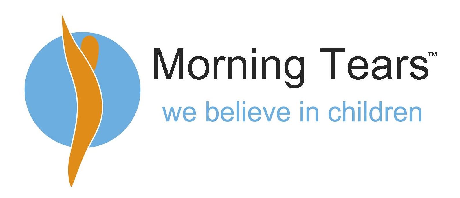 MT we believe in children