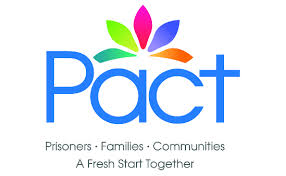 COPE Network Member PACT Logo