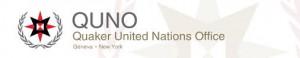 COPE Network Member QUNO Logo