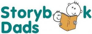 Cope Network Member Storybook Dads Logo