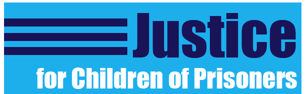 Special Edition Newsletter - Justice for Children of Prisoners