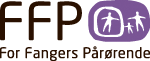 COPE Network Member FFP Logo