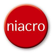 COPE Network Member Niacro Logo