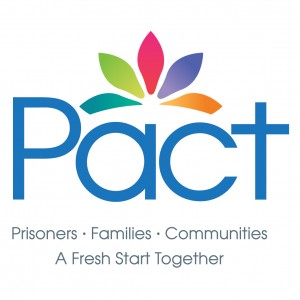 New Pact logo square