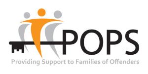 POPS_Logo_NewStraplineOL