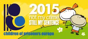 Banner-Logo-2015-rgb-med