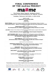 Final_Conference_Program_MAME