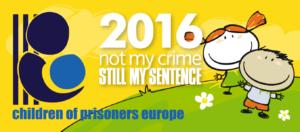 COPE campaign logo 2016